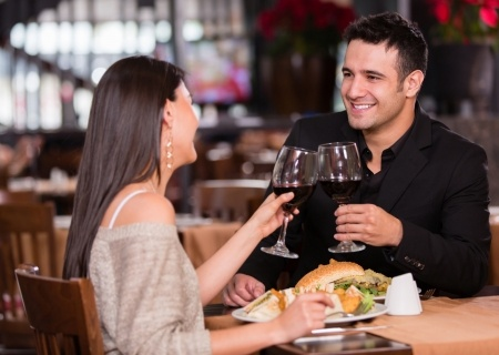 new jersey singles reviews